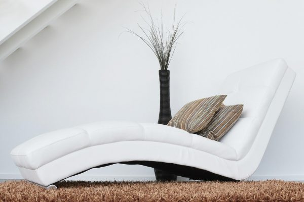couch, sofa, furniture